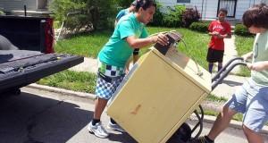 AP-Moving-washing-machine