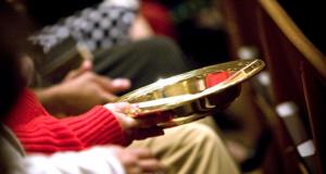 church-tip-tray