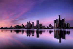 detroit-skyline-hdr2v2-web