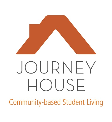 2016-17 Scholarships Applications Available for Journey House