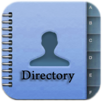 Mission Center Directory