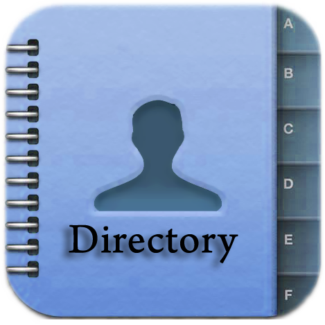 2019 Mission Center Directory Now Available