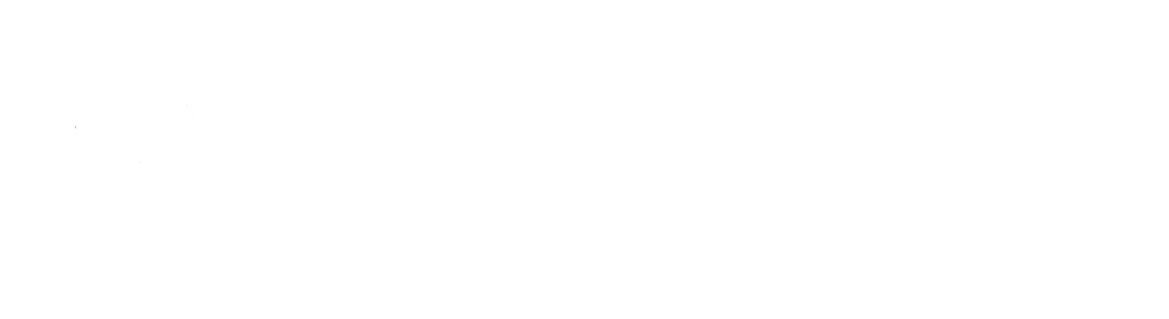 Community Of Christ Michigan Mission Center